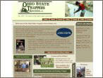 Ohio State Trappers Association